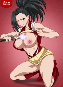 REG_Yaoyorozu_momo-From-boku-no-Hero-Academia.png