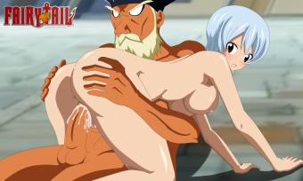 Her Punishment (Yukino Aguria)