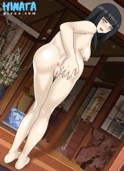 1833_Hinata-Ass-Shot_byRizdvo.png-with-BG.png