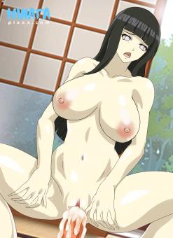 REG_Hinata_Naruto.png-bg.png