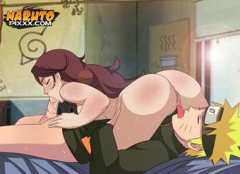 Lusty Yukimi