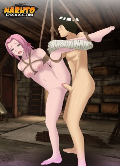 2034_Drunken-Rock-Lee-And-Sakura_by_nizekai.jpg