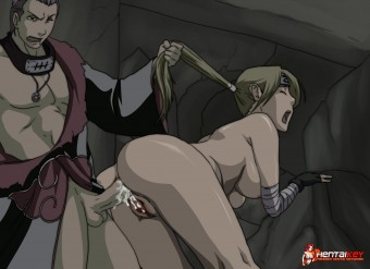 Sexual Sacrifice