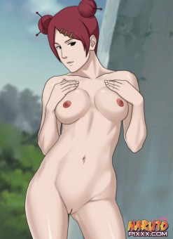 Stripped(Mito)