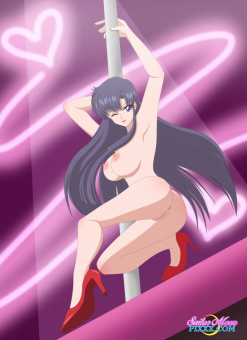 REG_Red-hot-heels_Rei-Hino_from-Sailormoon.png